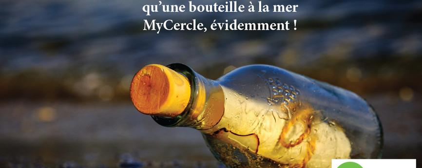 bouteille-2019.jpg