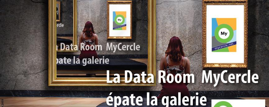 Gallerie-MCv2.jpg