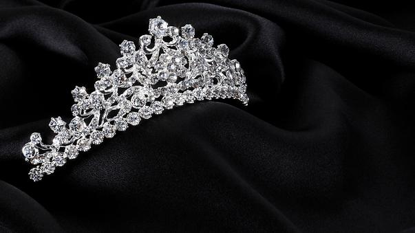 Copy of Updated Miss Fashionetta 2021.pn