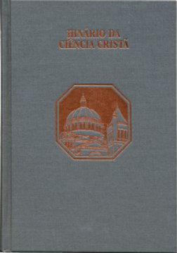 Hinário da Ciência Cristã