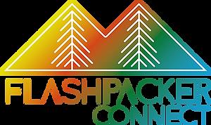 flashpacker website.png