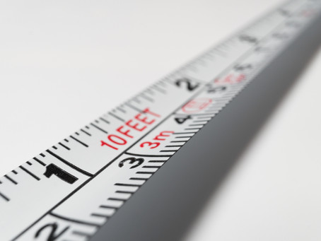 Short Vs. Long Form Content – A Guide for Content Writers