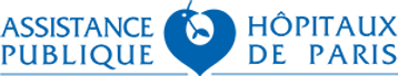 aphp-logo-blue.png