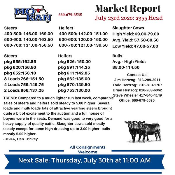Market Report 7-23-20.png