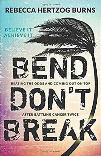 Bend Don't Break.jpg