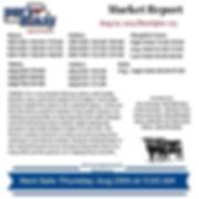 Market report 8-22.jpg