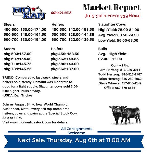 Market Report 7-30-20.png
