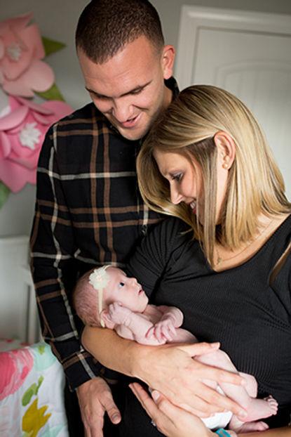 becca-family_300.jpg