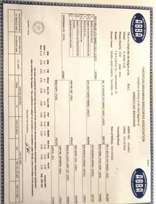 Kreutzer = Elvis 7-20 papers.jpg