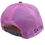 Thumbnail: Summer Pink/Gray Cap