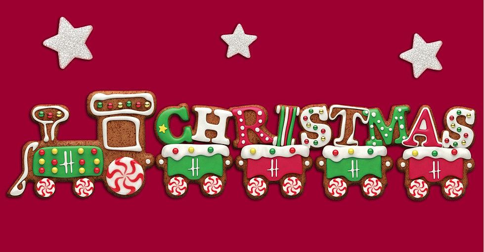Harrods Childrens Christmas 2012 13