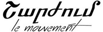 Logo%20charoum_edited.jpg