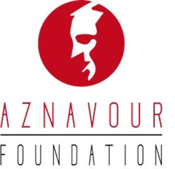 fondation_aznavour.jpg