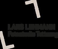 LL_Logo_Fotostudio_RGB.png