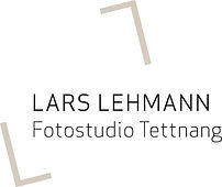 LL_Logo_Fotostudio_RGB.jpg