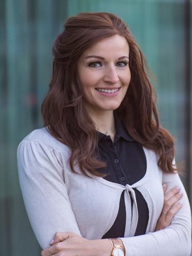Karina Schröder
