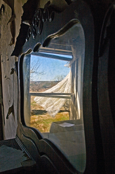 Curtain in Mirror   (P0929.jpg)