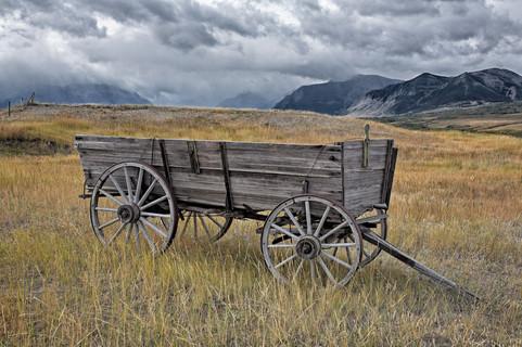 Wagon, Alberta   (P8032.jpg)