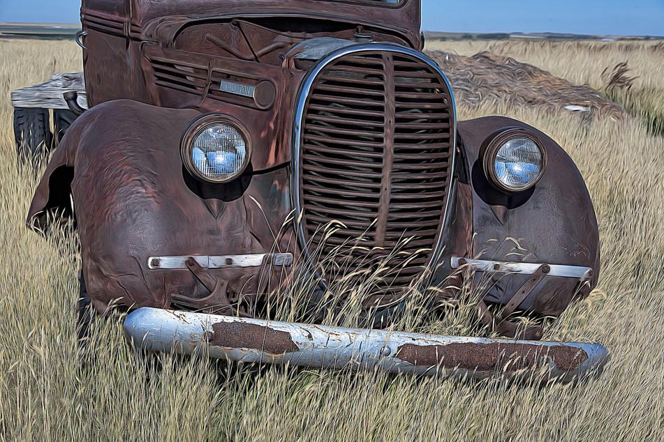 Dodge Truck   (P8143.jpg)