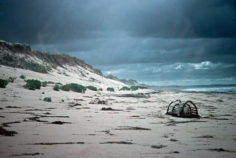 Brackley Beach,P.E.I.  (N29.jpg)