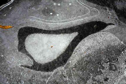 Ice Creation   (W12064.jpg)