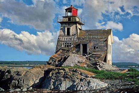 Ross Island Light, Grand Manan   (P13 S.jpg)