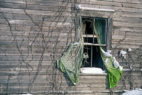 Curtains in Winter   (P240.jpg)