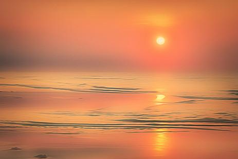 Sunset, P.E.I.  (N19.jpg)