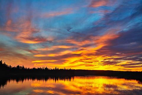 Sunset, Pugwash  (N14407).jpg