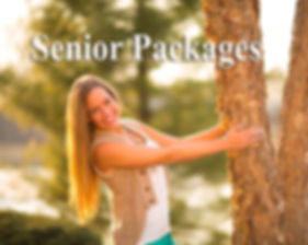 senior package icon.jpg