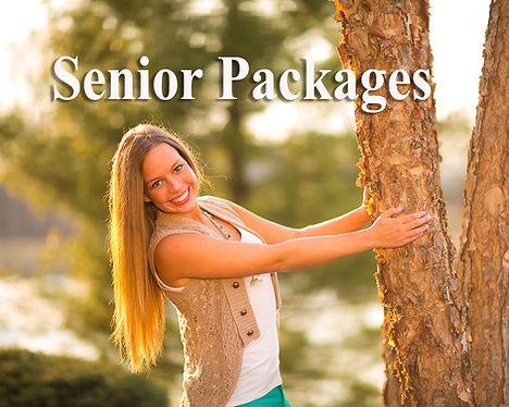 senior package icon.jpg