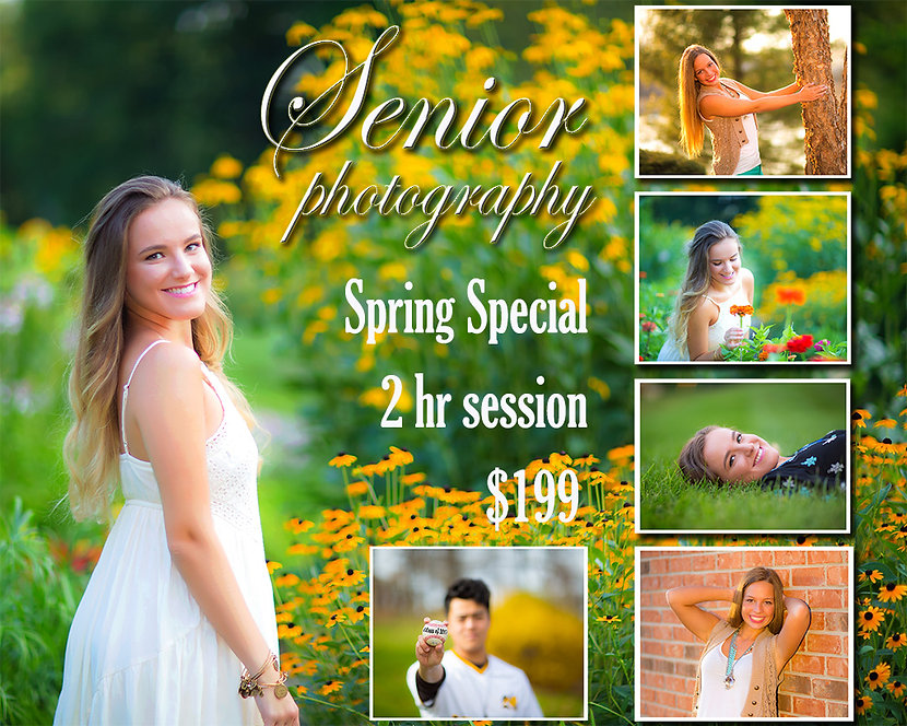 2017 senior spring special.jpg
