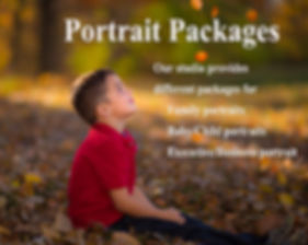 portrait package icon.jpg
