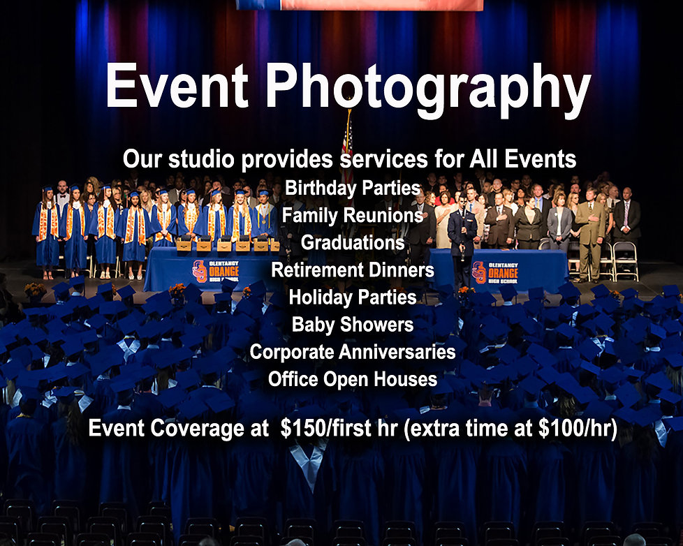 2021 Event packages.jpg