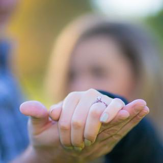 Engagement 10.jpg