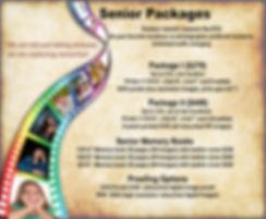 2019 Senior Packages.jpg