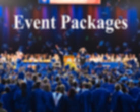 event package icon.jpg