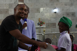 Prize Giving (7)
