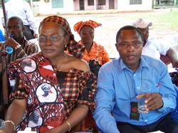ifeoma and dr okafor.jpg
