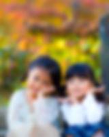 5D3Z9006.jpg