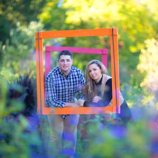 Engagement 15.jpg