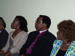 calvary team and bishop.jpg