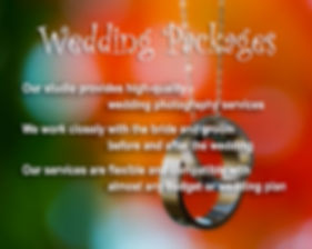 wedding package icon.jpg