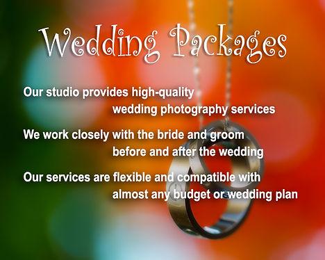 wedding package icon.jpg