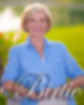 Ohio Smile Studio Portrait
