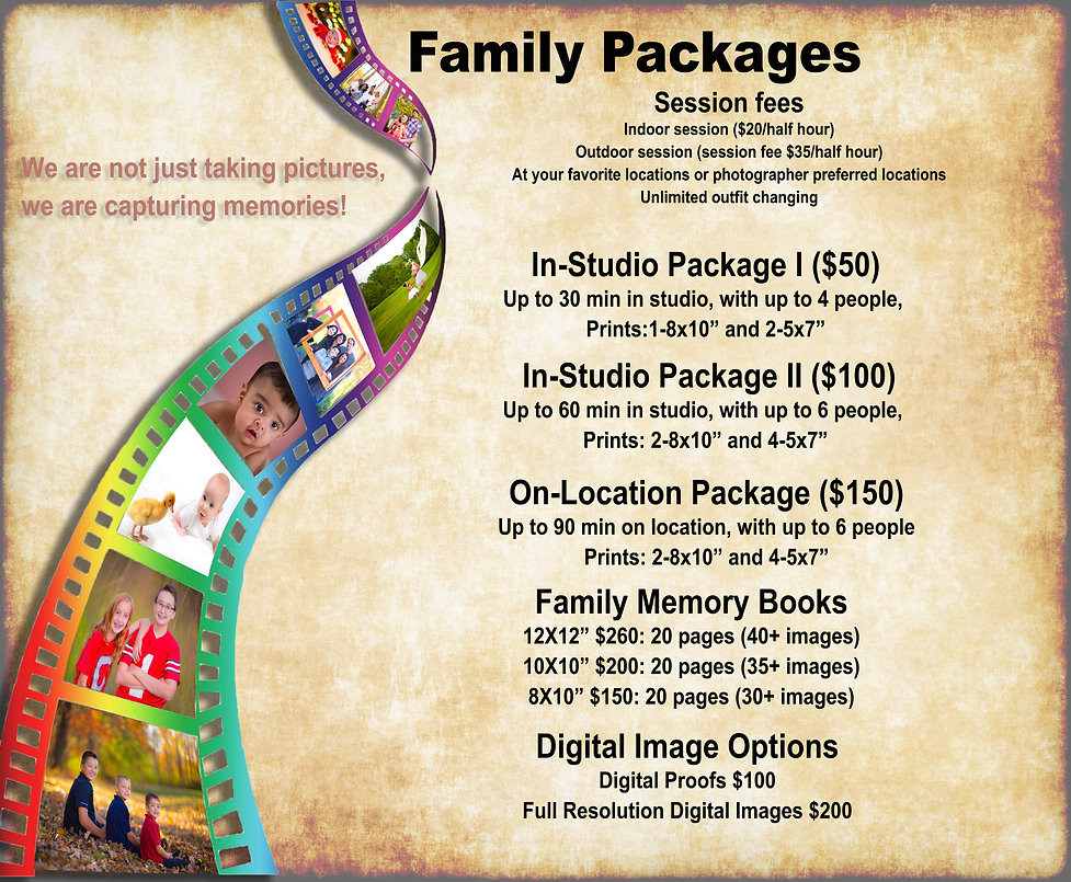 2019 Family Packages.jpg