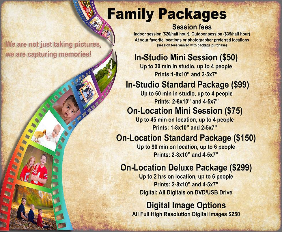 2021 Family Packages.jpg