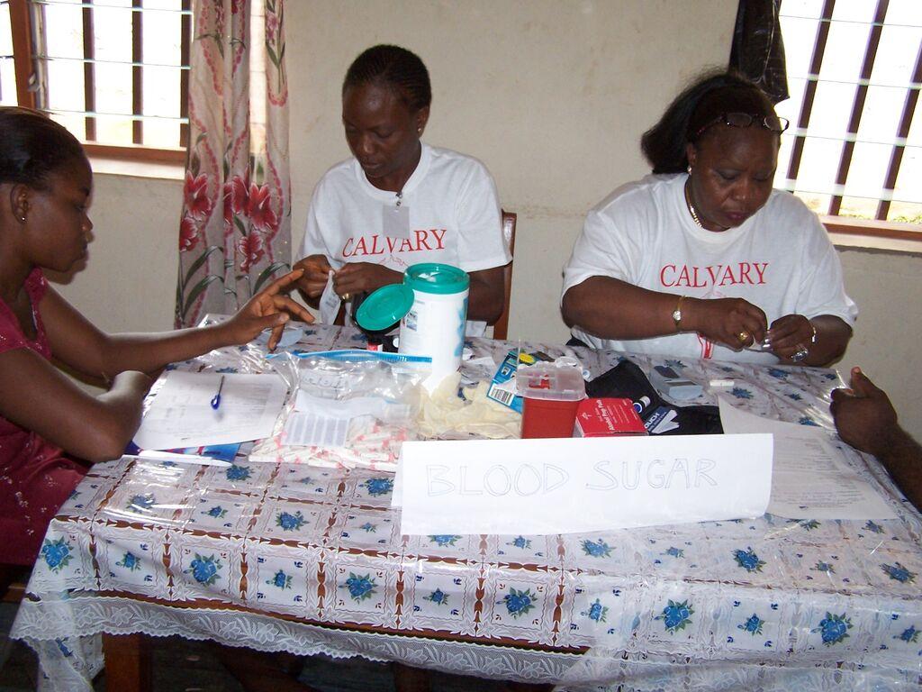 Calvary Team Nigeria.jpg