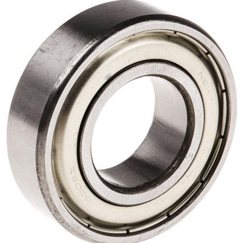 6305 ZZ В металле