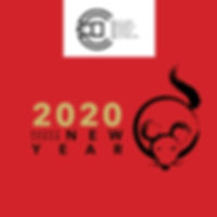 Chinese Lunar new year Ad 2020-CCCA.jpg